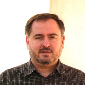 Gábor Oszlányi